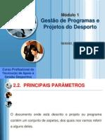 GPPD_1_SESS_C3_83O_3.pptx