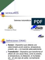 3._Sensores_-_Caracterisitcas_estaticas