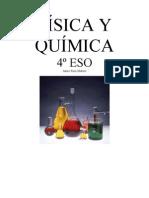Fisica y Quimica-44