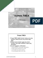 030 System FMEA.pdf