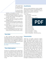 1538_pdfsam_Capinera - Encyclopedia of Entomology 2e (Springer, 2008)