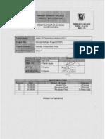 PDRP-8310-SP-0010+REV+F3.pdf