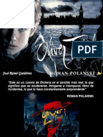 Oliver Twist de Roman Polanski - Copia (2)