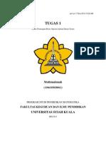 Muthmainnah_tugas1_RO_SP.pdf