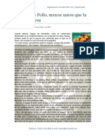 NUGGETS_DE_POLLO.pdf