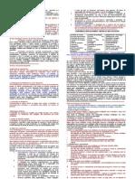 Resumao_de_planejamento_estratégico