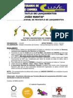 2013 - PENTATLO JOÃO MANTA-Cluve (1)