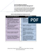 Figure    Article selection process