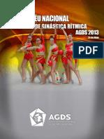 AGDS-C047TrofeuConj2013
