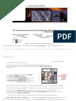 2shape quality of solar systems  09 D-Anwendung-Solar300311.de.en