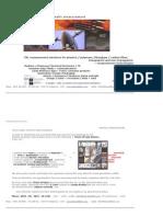 2shape quality of windpower, boats, transport, and avionic    10   D-Anwendung-KST-dt 140311.de.en.pdf