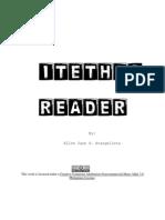 It Ethics Reader