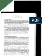 Snapplepple.pdf