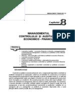 Suport de curs-Management-Marketing