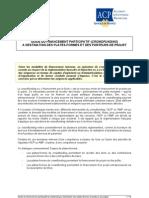 Guide Du Financement Participatif