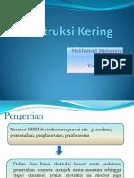Destruksi Kering.pptx