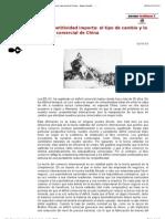 Shaikh, Anwar - La Competitividad Importa, El Tipo de Cambio y La Balanza Comercial de China