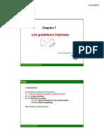 courgradateurtriphase2011-2012vetudiant