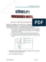Práctica-2 Electrónica Digital