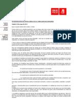 IntervenciónPatxiLopez20052013