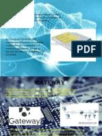 Presentación123.pptx