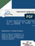 5853275MEC-101-RA3-UND 5- Segmentacion de Mercados de Negocios