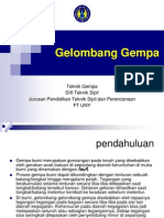Teknik-Gempa-04.ppt