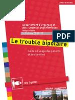 livret_troubles_bipolaires2.pdf