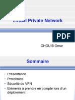 PresentationVPN.ppt
