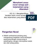 mengidentifikasi_karakter_tokoh_novel