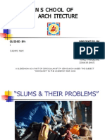 20369797-Slums-and-Their-Problem.pdf