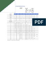 DIN7985 PFS.docx