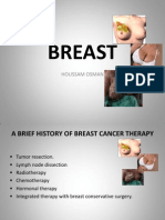 Breast Presentation