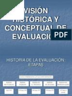 ARTE-T01_Evaluacion Resultados (1)