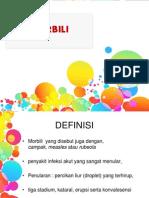 123499116-morbili-rin-024-ppt