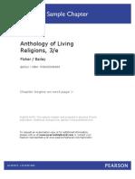 Fisher_Anthology_020524680X.pdf