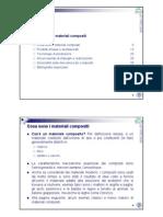 2008 Vannucci Materiali Compositi Capitolo1