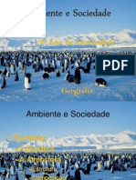 19_Ambiente e Sociedade 1[1]