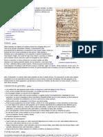 Canto gregoriano - Wikipedia, la enciclopedia libre.pdf