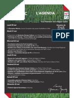 Agenda 2013 Semaine 21.pdf