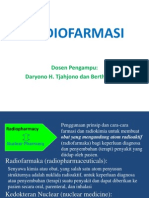 2013-02-15 Radiofarmasi M-01-02