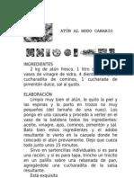 A-Tapear.pdf