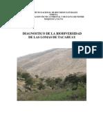 DX biodiversidad Tacahuay_INRENA_2_[1].pdf