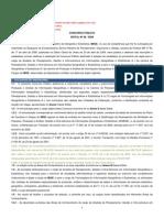 EDITAL_CONCURSO_IBGE