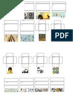 designcontextlayout.pdf