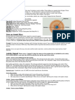 Atom Unit 3 Guide
