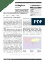 biogeographical regions.pdf