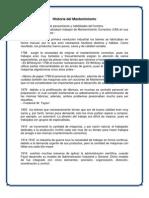 Historia del mantenimiento.pdf