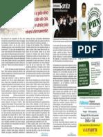 pag22.pdf