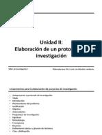 Unidad II_protocolo de investigacion.pdf